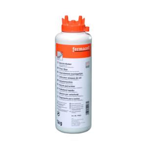 Fermacell Estrichlijm r145/31 fles à 1kg