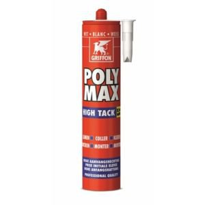 Polymax Hightack